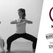 budo_stretching