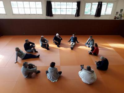 Atelier respiration dojo convertimage convertimage 1