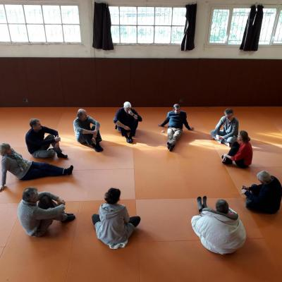 Atelier respiration dojo convertimage convertimage